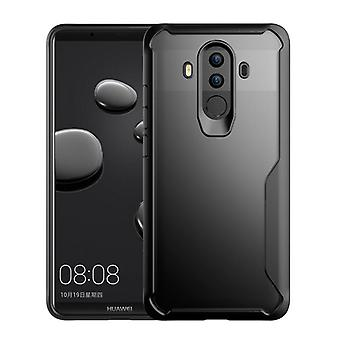 Anti-drop Case for Honor Note 10 lvwawa-218