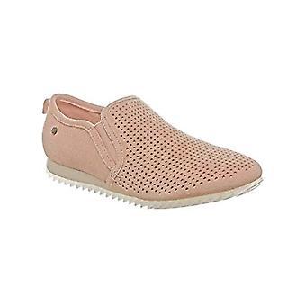 BEARPAW المرأة & s فالنسيا أحذية رياضية