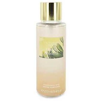 Victoria's Secret Oasis Blooms By Victoria's Secret Fragrance Mist Spray 8.4 Oz (naiset) V728-551123
