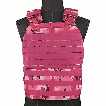 Military Training Vest/women
