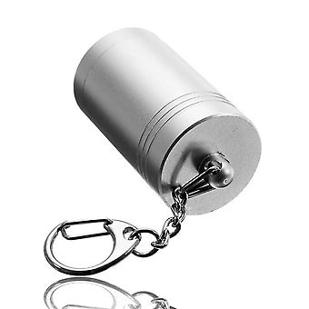 Super Mini Golf Detacher, Magnetische Tag voor Security Hook, Golf Remover Opener