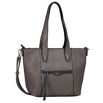 جابور إينا المرأة حقيبة الكتف