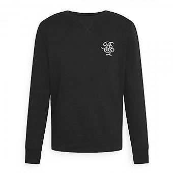 Brave Soul Arthur Sweatshirt Noir