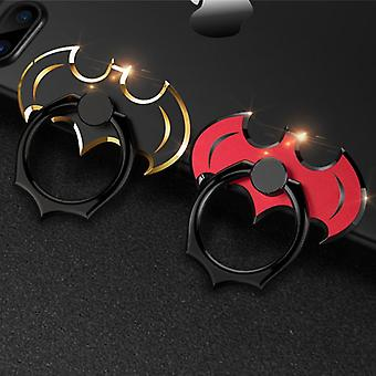 Batman Telefon Ring Halter Finger Kickstand