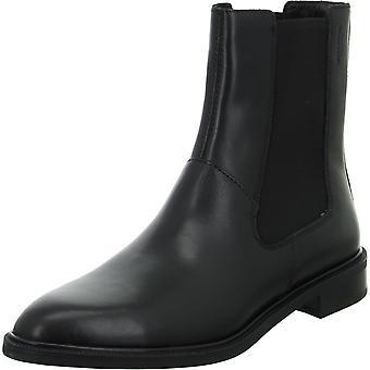 Vagabond Frances 5006120 universal all year women shoes