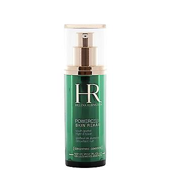 Helena Rubinstein Powercell Skin Rehab Youth Grafter Night D-Toxer Concentrate 30ml