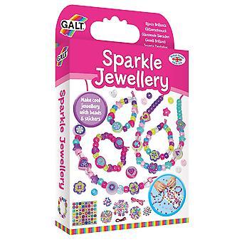 Galt toys sparkle jewellery 1 multi