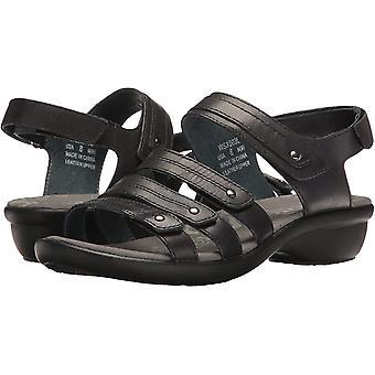Propét Women's Aurora Wedge Sandal
