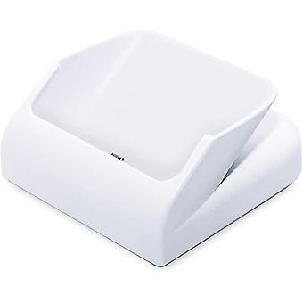 SUMUP Air Card Reader Docking Station/Cradle