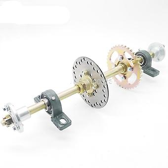 Wheel Hub Fit For  Bike Parts