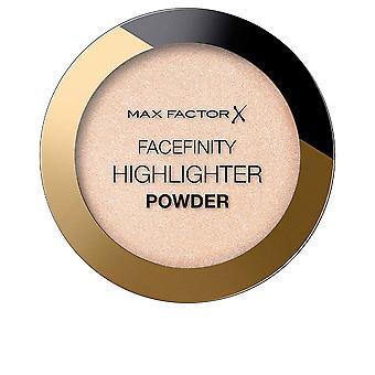 Max Factor Facefinity Highlighter Powder #01-nude Beam 8 Gr For Women