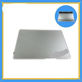 Touchpad For Macbook Air Replacement
