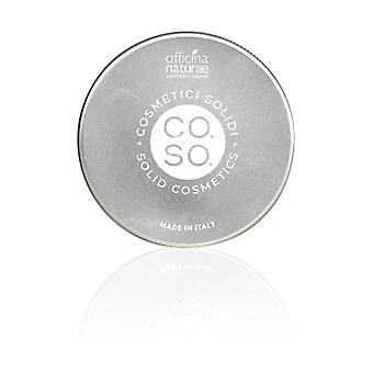 CO.SO Line Solid Cosmetics - Cosmetic Jar 1 unit