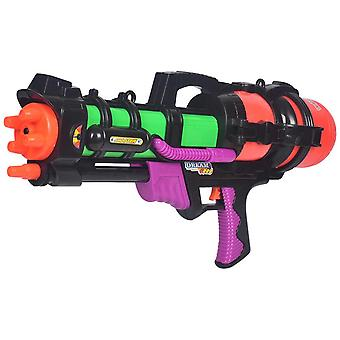 Summer Water Gun
