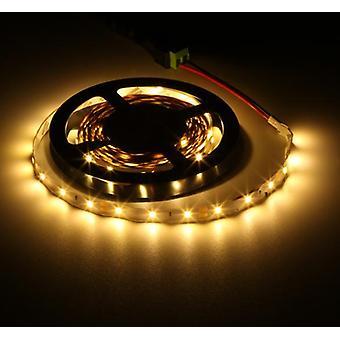 Strip Light  Ribbon Flexible Diode Tape Led Strip For Home Decoration