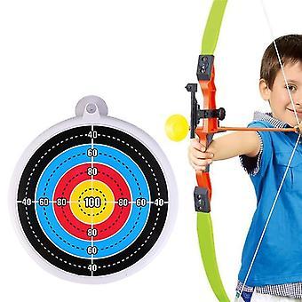 Arco y flechas de tiro con arco