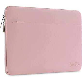 Wokex Tasche Sleeve Hlle Kompatibel mit 13-13,3 Zoll MacBook Pro, MacBook Air, Notebook, Polyester