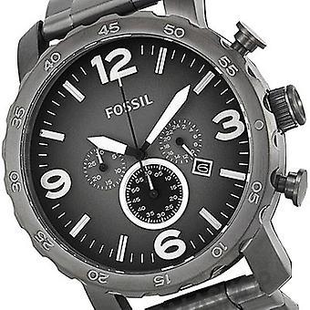 Fossil Watch Man ref. JR1437