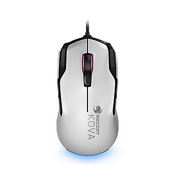 Roccat Kova Aimo Performance Gaming Mouse