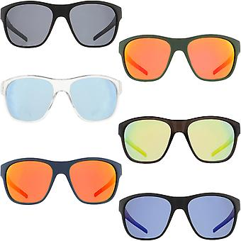 Red Bull SPECT Unisex Sonic Polarized Active Sports Sunglasses