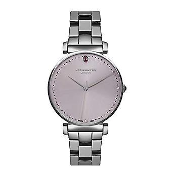 Lee Cooper Elegant Watch LC07028,380