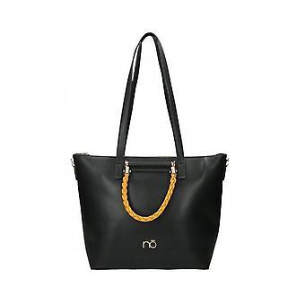 nobo ROVICKY44360 rovicky44360 alltagige Damen Handtaschen