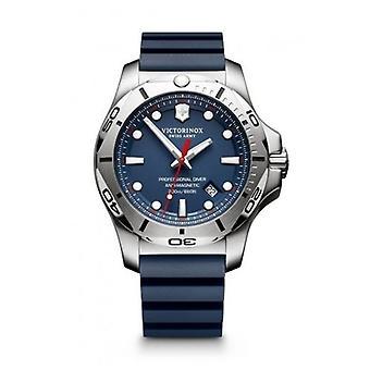 Victorinox klokke v241734
