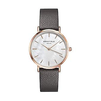 Rosefield watch uwgcsr-u29