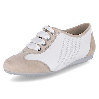 Semler Nele N6206457796 universal all year women shoes