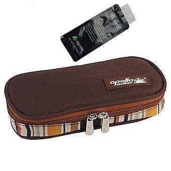 Portable Insulin Cooler Travel Case
