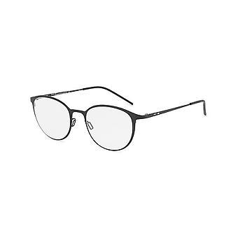 Italia Independent - Acessórios - Óculos - 5216A-009-000 - Unisex - Schwartz