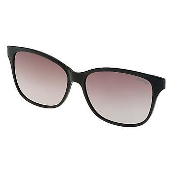 Men's Sunglasses Sting AGS655853Z42V (ø 53 mm)