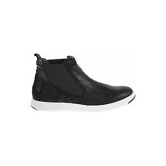 Caprice 992547631 992547631034 universal all year women shoes
