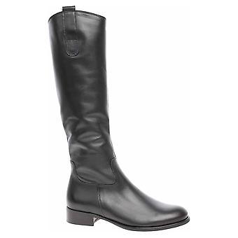 Gabor 5164727 universal Winter Damen Schuhe