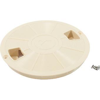 A&A Manufacturing 517181 Quik Dek-Chlor Deck Lid - Tan