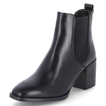 タマリス 112538327 001 112538327001 ユニバーサルオールイヤー女性靴