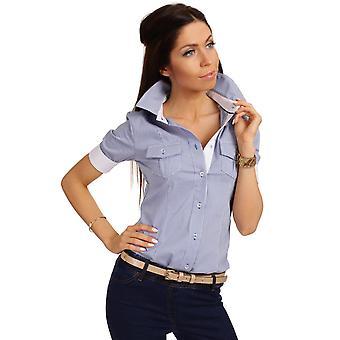 Siniset moe-paidat
