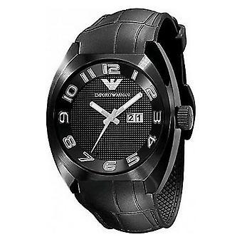 Men's Watch Armani AR5844 (Ø 46 mm)