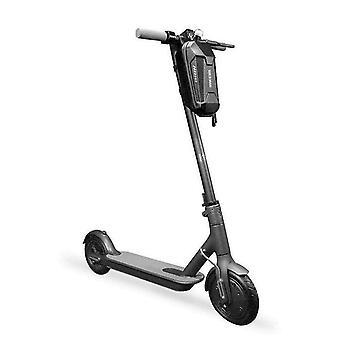 Elektrische scooter tas waterdichte opbergtas voor elektrische scooter grote capaciteit bescherming hard