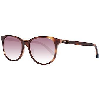 Gant eyewear sunglasses ga8067 5253f
