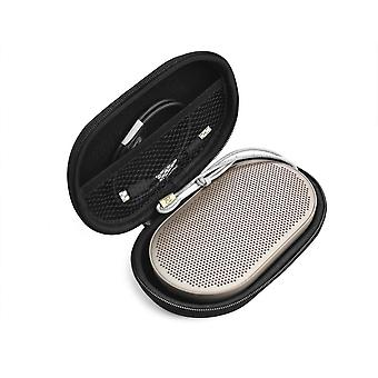 Nylon Case For B&o Beoplay P2