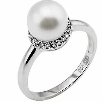 Faty jewels ring an05-12