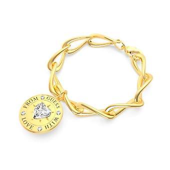 Gissa juveler armband ubb70004-s