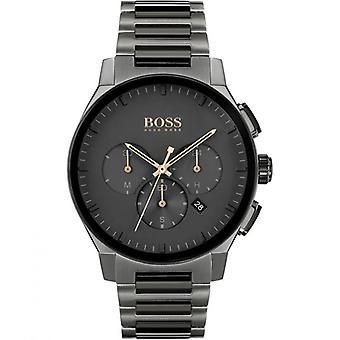 Hugo Boss 1513814 Mens Watch