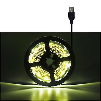 Led Rgb Streifen Lampe