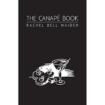The Canape Book