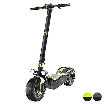 Scooter électrique Cecotec Bongo Serie Z Off Road 12» 25 km/h 1100W