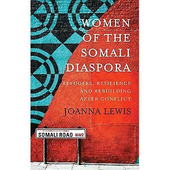Women of the Somali Diaspora