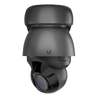 Ubiquiti UniFi G4 PTZ camera 4K