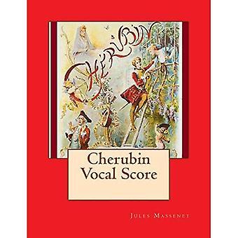 Cherubin Voval Score